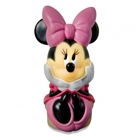 Lampa de Veghe Minnie 2 in 1, Worlds Apart