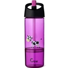 Cana cu Pai 2 in 1 500 ml, Carl Oscar