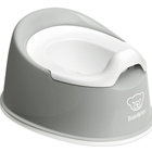 Olita Smart Potty, Colectia 2020, BabyBjorn