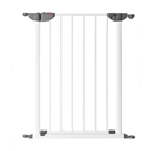 Element cu Usa MyGate 78.5 cm, Reer