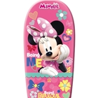 Placa Inot Minnie Mouse 94 cm, Mondo