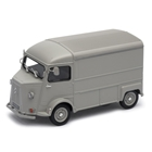 Masinuta Citroen Type H, Scara 1:24, Welly