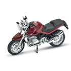 Motocicleta BMW, Model R1150R, Scara 1:18, Welly