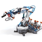 Brat Robotic Hidraulic, Buki France