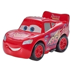 Masinuta Disney Cars 3 Mini Racers, Mattel