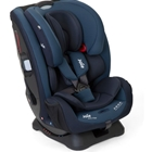 Scaun Auto Every Stage Deep Sea 0 - 36 kg, Joie