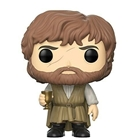 Figurina din Vinil FunkoPOP! Game of Thrones Tyrion Lannister, Funko