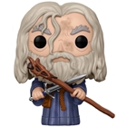 Figurina din Vinil FunkoPOP! Lord of the Rings Gandalf, Funko