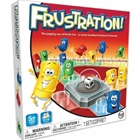 Joc de Societate TCG Games Frustration, TCG Games