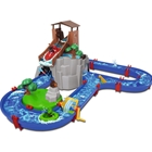Set de Joaca cu Apa Adventure Land, AquaPlay