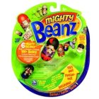 Mighty Beanz 6 Figurine pe Blister, Moose