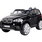 Masina Electrica BMW X5, Rollplay