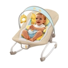 Balansoar 2 in 1 Rocker, Bright Starts