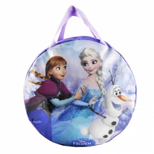 Geanta de Depozitare Frozen, Coriex