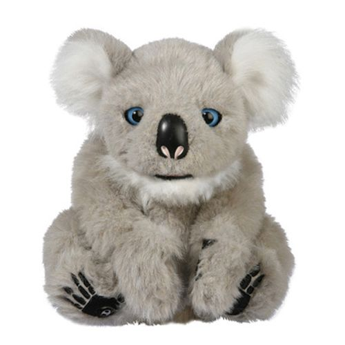Pui de Koala Interactiv, WowWee