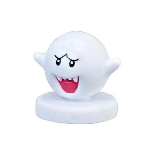 Figurina Monopoly Boo, Hasbro