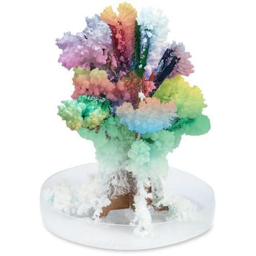 Set Experimente Horrible Science Cristale Ciudate, Galt