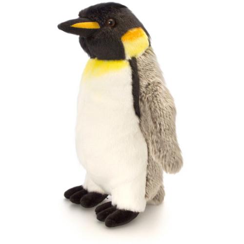 Pinguin Imperial de Plus 20 cm, Keel Toys