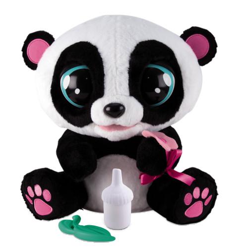 Jucarie Interactiva Panda Yoyo, IMC