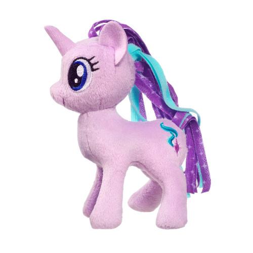 My Little Pony - Plus Mini Starlight Glimmer, Hasbro
