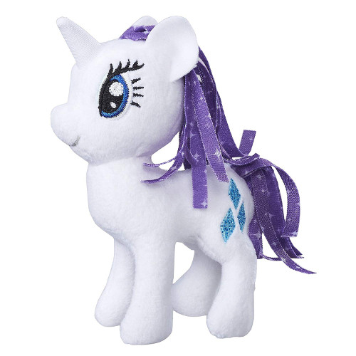 My Little Pony - Plus Mini Rarity , Hasbro