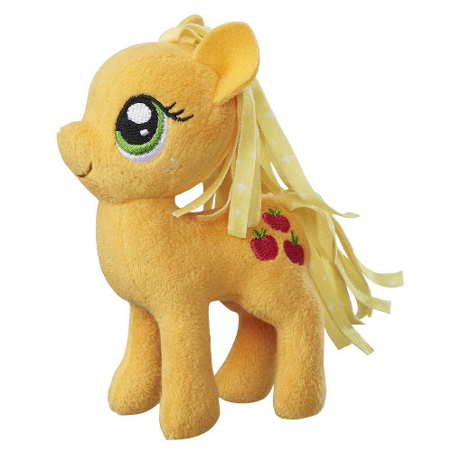 My Little Pony - Plus Mini Applejack, Hasbro