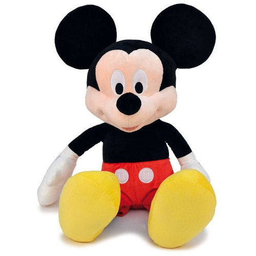 Jucarie din Plus Mickey Mouse 60 cm, Disney