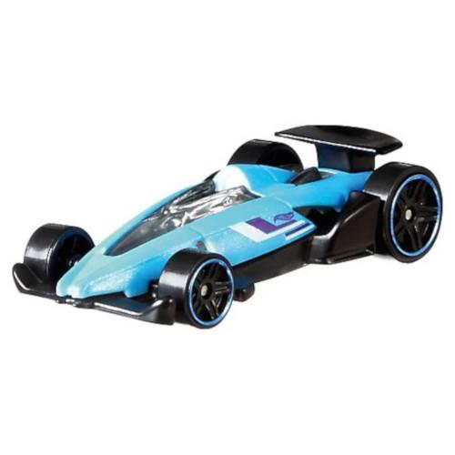 Masinuta Carbide Color Shifters Hot Wheels, Mattel