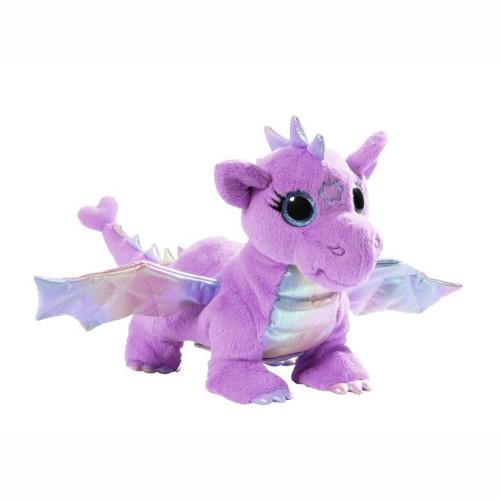 Jucarie Interactiva Dragon, Zapf