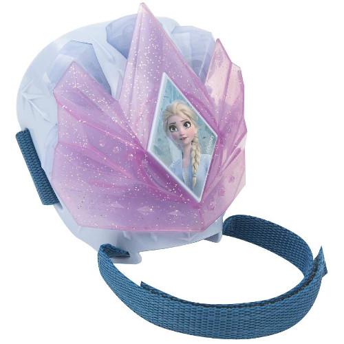 Bratara Frozen Magic Ice Step cu Proiector, Giochi Preziosi