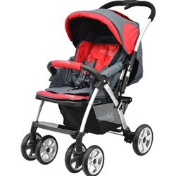 DHS Baby - Carucior Reversibil DHS 269A