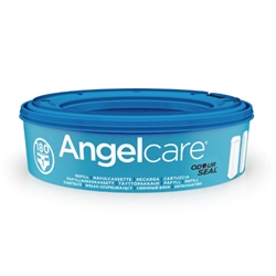 Angelcare - Rezerve Cos Ermetic Captiva