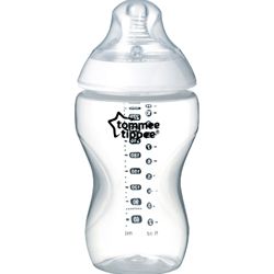 Tommee Tippee - Biberon Closer to Nature 340 ml TS