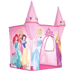 Worldapart - Cort Castel Disney Princess