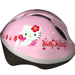 Ironway - Casca Hello Kitty