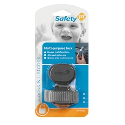Safety 1st - Dispozitiv Protectie Multifunctionala