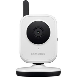 Samsung - Camera Aditionala SEB-1019