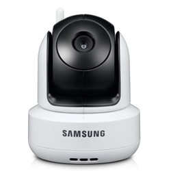Samsung - Camera Aditionala SEP-1001