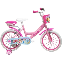 Denver Bike - Bicicleta Disney Princess 16''