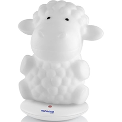 MINILAND Group - Lampa de Veghe Night Sheep