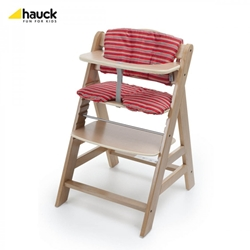 Hauck - Pernita Scaun Alpha Multicolor