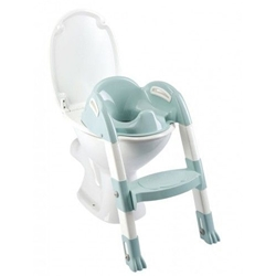 Thermobaby - Reductor WC cu Scara Kiddyloo