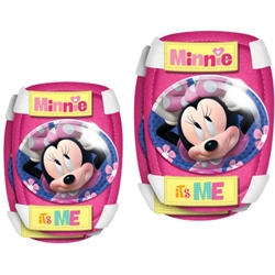 Stamp - Set Protectie Minnie Mouse