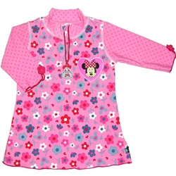 Swimpy - Tricou de Baie Minnie Mouse 98-104