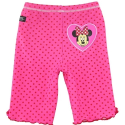 Swimpy - Pantaloni de Baie Minnie Mouse 98-104