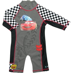 Swimpy - Costum de Baie Cars 98-104