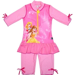 Swimpy - Costum de Baie Princess 98-104