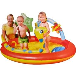best kids jucarii gonflabile