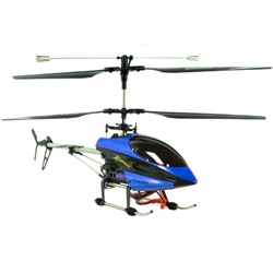 BigBoysToys - Elicopter 8829
