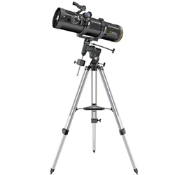 National Geographic - Telescop Newton 130/650 Sph